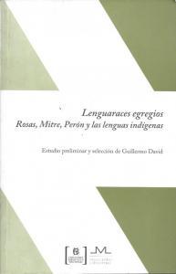 http://cedinpe.unsam.edu.ar/sites/default/files/styles/thumb_portada/public/portadas/david-g-lenguaraces_egregios.jpg?itok=MNfHbF89